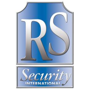 Bild zu RS Security International Professional Security & Investigation in Stuttgart