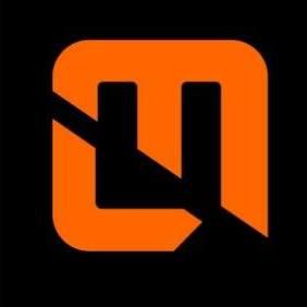 LINEA MASTER Logo
