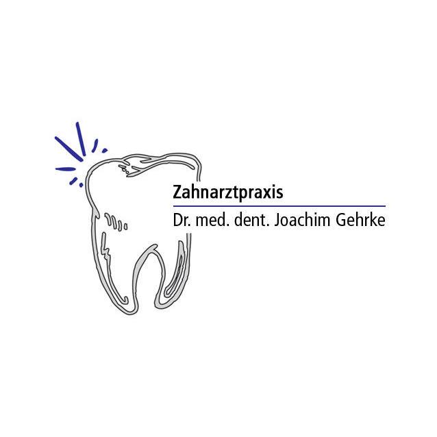 Bild zu Zahnarztpraxis Dr. Joachim Gehrke in Bochum