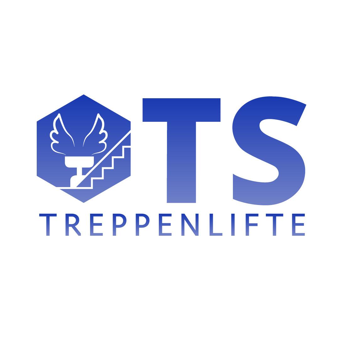 Bild zu TS Treppenlifte® Nürnberg - Seniorenlifte Rollstuhllifte Neu, gebraucht, mieten in Nürnberg