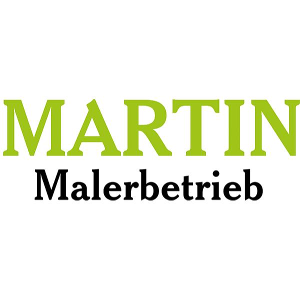 Bild zu Malerbetrieb Martin in Schwäbisch Hall