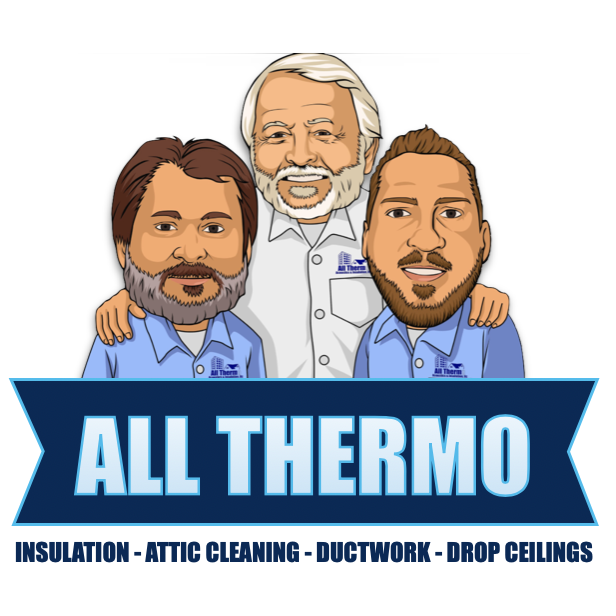 All Thermo
