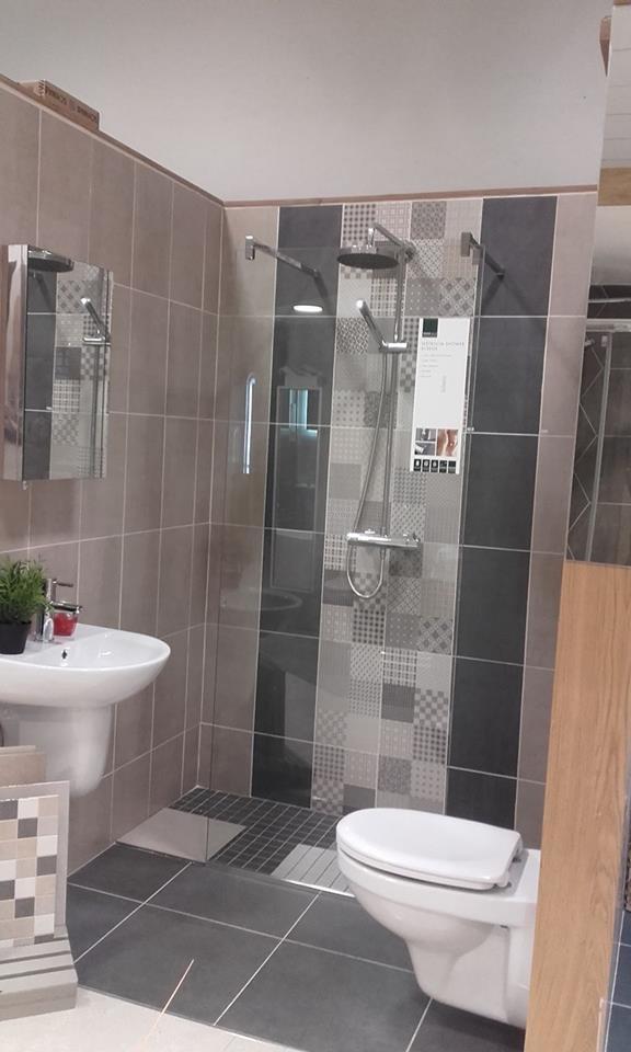 Burkes HomeValue in Kanturk | Bathroom Suite | gpi.ie