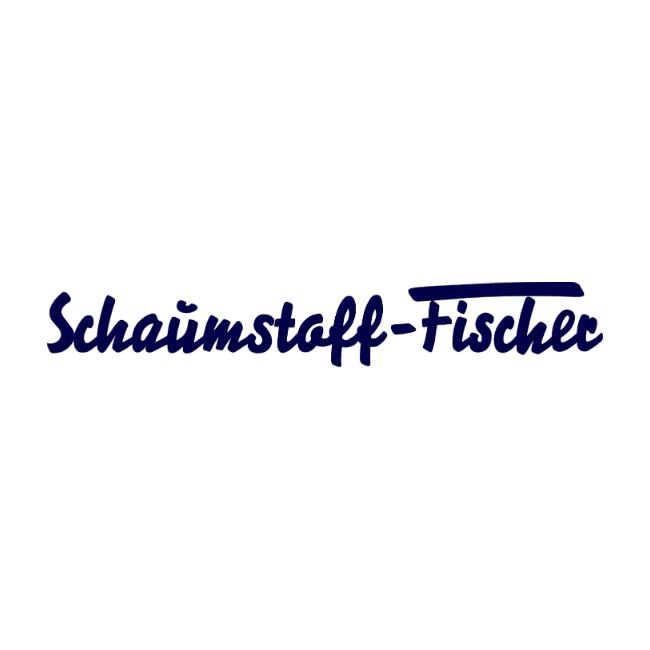 Bild zu Schaumstoff Fischer GmbH in München