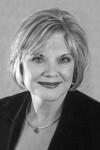 Edward Jones - Financial Advisor: Tala Meyer image 0