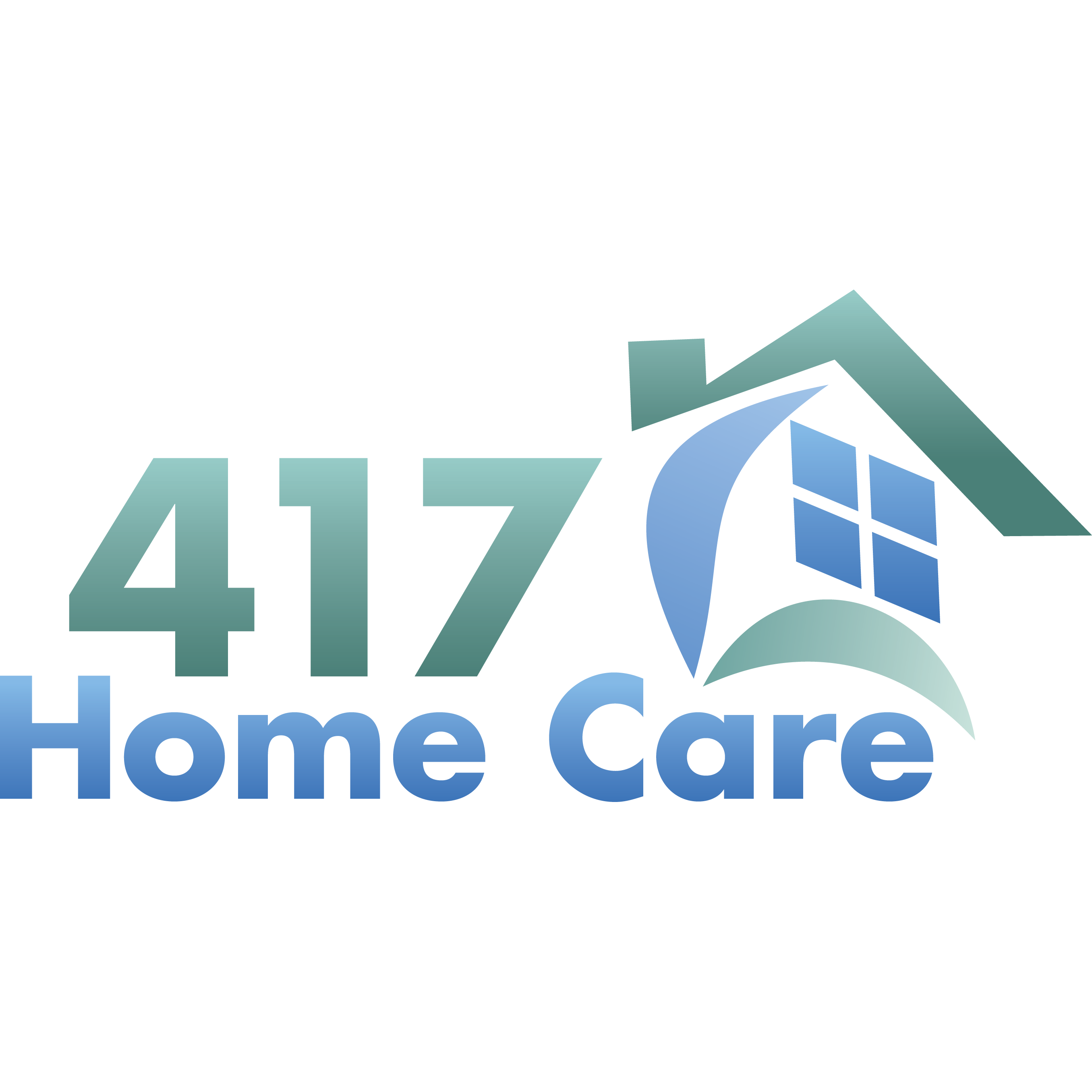 417 Home Care