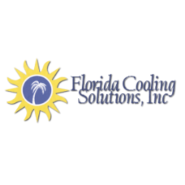 Florida Cooling Solutions Inc