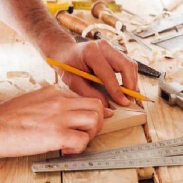 Carpenter in CA Escondido 92025 4th Avenue Carpentry & Construction, Inc. 630 E 4th Ave  (760)520-5472