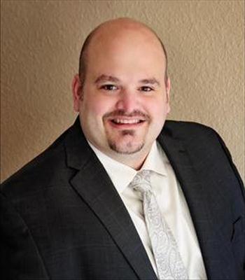 Insurance Agency in WI Grafton 53024 Allstate Insurance Agent: Joseph Hoell 379 Falls Rd  (262)618-9025
