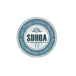 SDHOA
