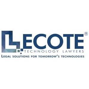 Lecote London - London, London WC2N 5BY - 07870 164686 | ShowMeLocal.com