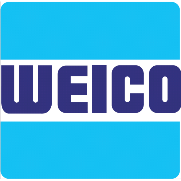 Bausanierung Weico Wolfgang Weiss GmbH & Co. KG