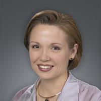 Erica J Zwernemann