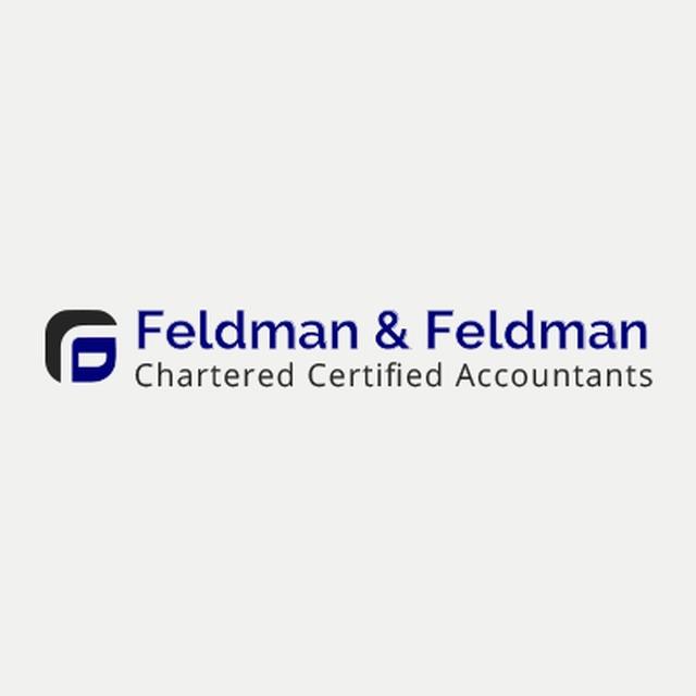 Feldman & Feldman Certified Chartered Accountants - Watford, Hertfordshire WD25 0EJ - 01923 662888 | ShowMeLocal.com