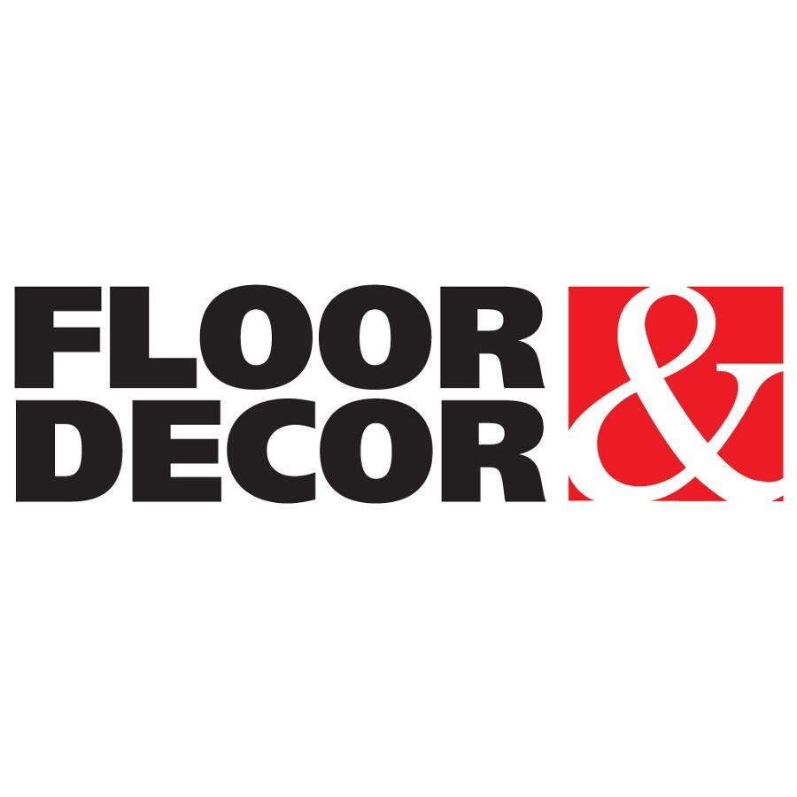 Floor & Decor - Austin, TX 78753 - (512)382-2079 | ShowMeLocal.com