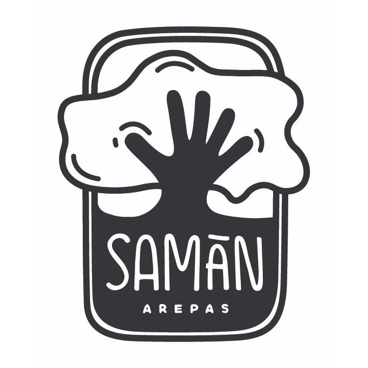 Saman Arepas - Doral, FL 33166 - (786)391-1297 | ShowMeLocal.com