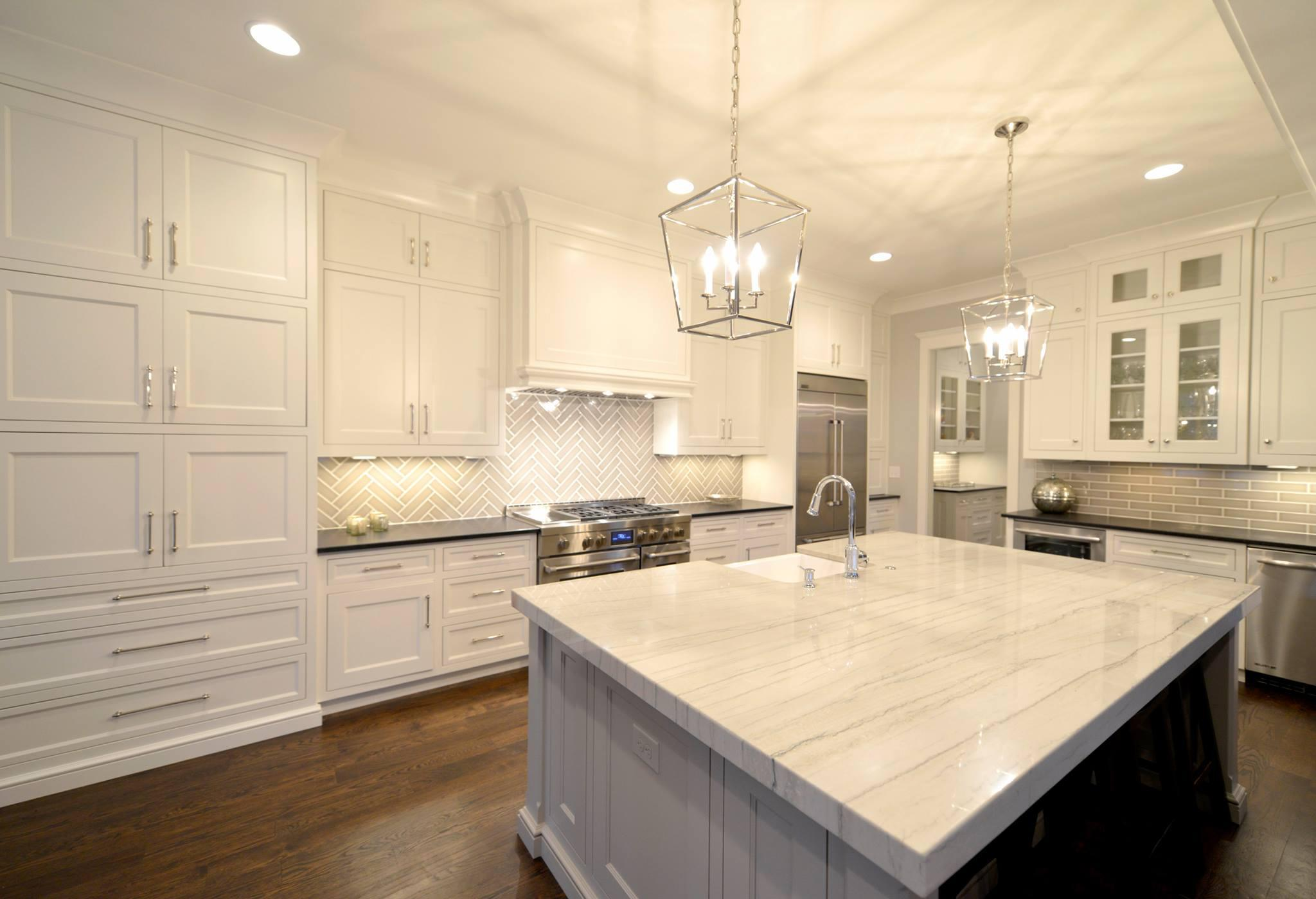 Atlantis Granite & Marble LLC