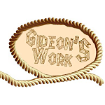 Gideon's Works Electric