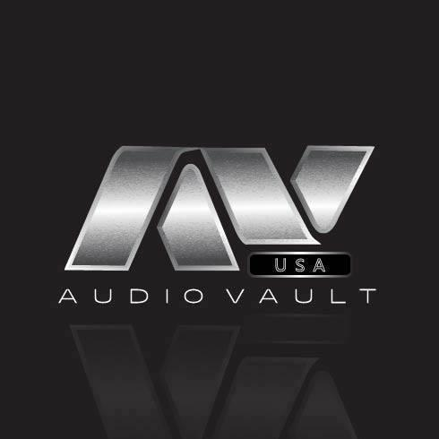 Audio Vault USA - Fort Wayne, IN - Home Theater & Automation