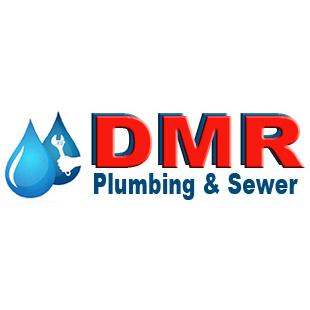 DMR Plumbing & Sewer