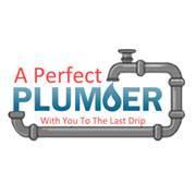 A Perfect Plumber - Tooele, UT - Plumbers & Sewer Repair