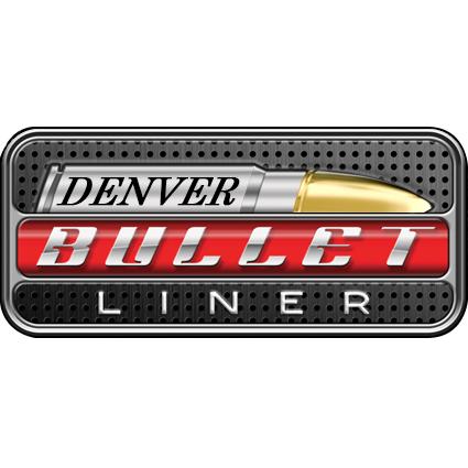 Bullet Liner Denver - Englewood, CO - Auto Parts