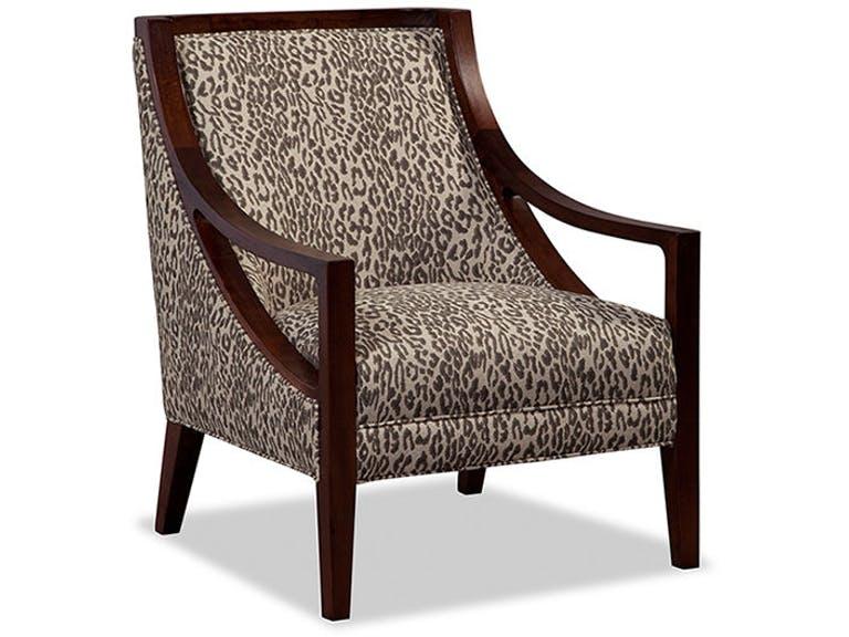 darby 39 s big furniture in lawton ok 73505. Black Bedroom Furniture Sets. Home Design Ideas