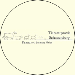 Tierarztpraxis Schauenberg