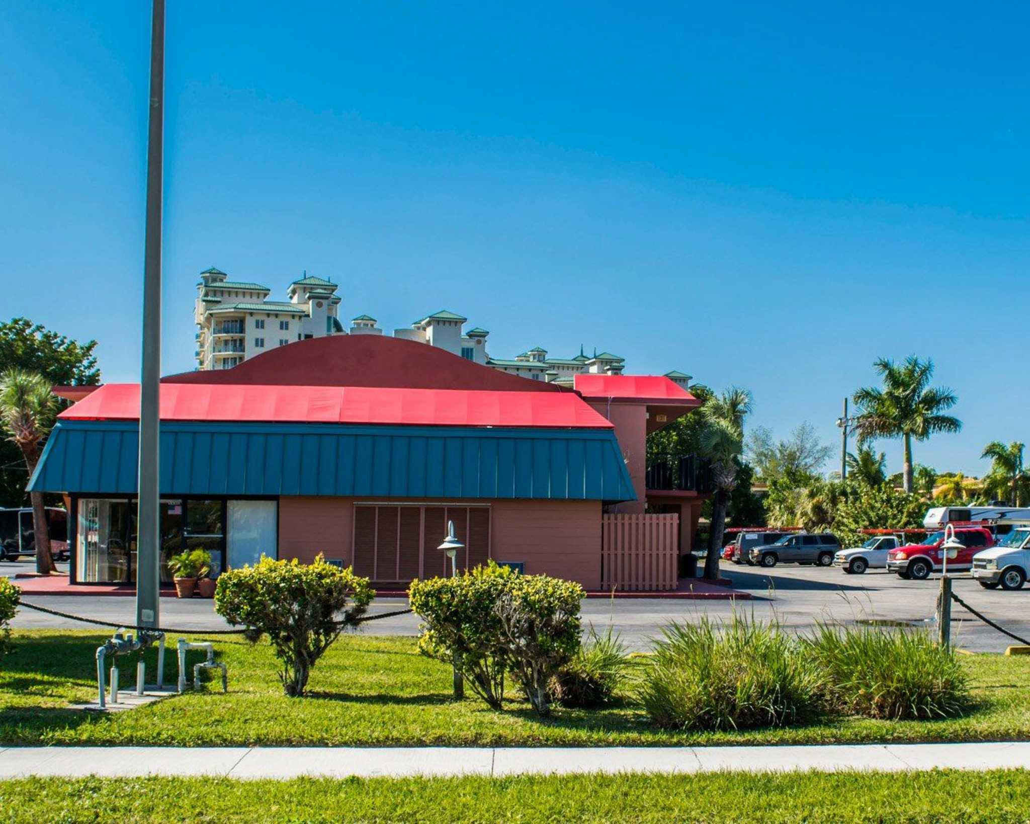 Fort myers coupons