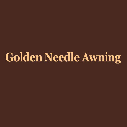 Golden Needle Awning, LLC - Gaines, MI - Awnings & Canopies