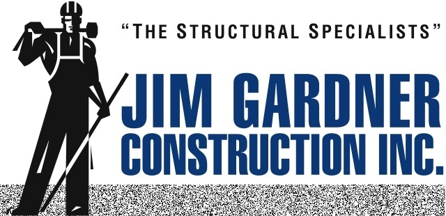 Jim Gardner Construction Inc In Oakland Ca 94611