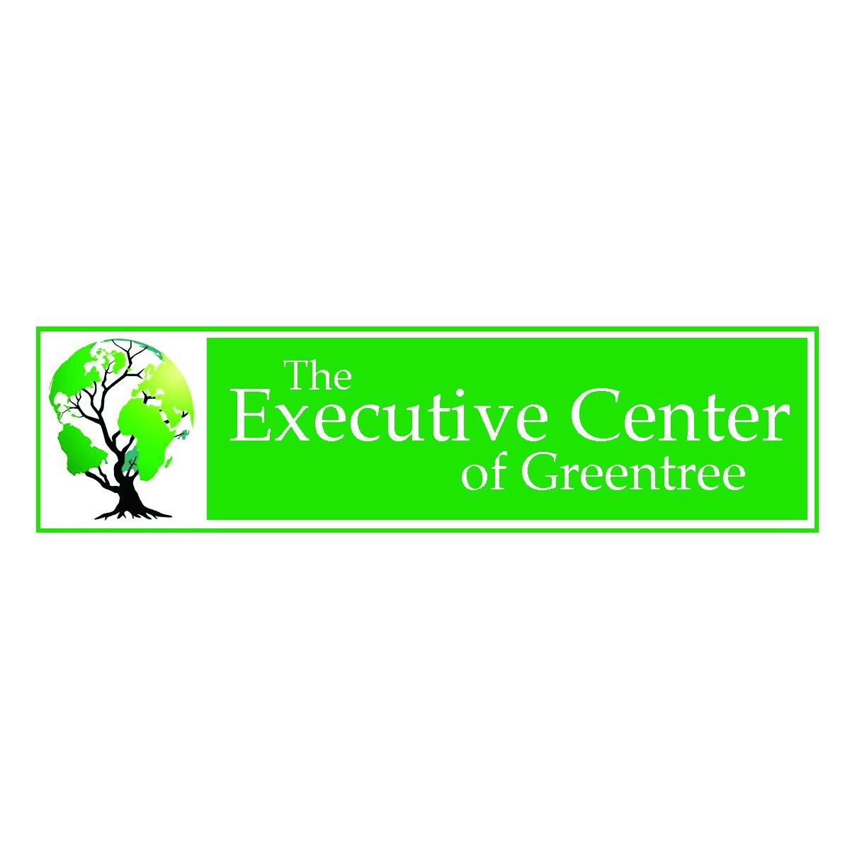 The Executive Center Of Greentree - Marlton, NJ 08053 - (856)596-7422 | ShowMeLocal.com