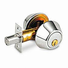 Southington Locksmith