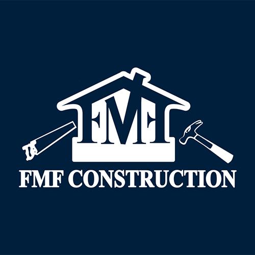 Fmf Construction