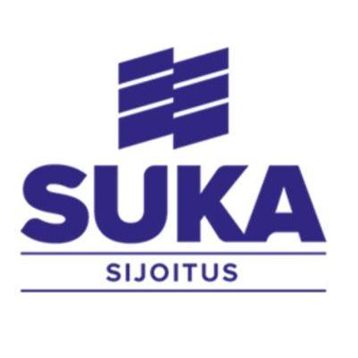 Suka Oy