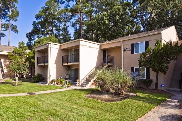 Apartments Near Nas Jacksonville