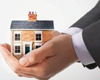 TMKenny Property Management