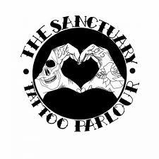 The Sanctuary Tattoo Parlour - Thatcham, Berkshire RG19 3JG - 07794 639019 | ShowMeLocal.com