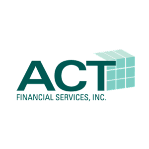 ACT Financial Services