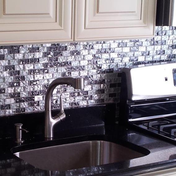 Kitchen Cabinets Bronx Ny: Enri's Preservation & Creation LLC - Bronx, NY