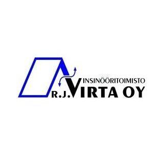 Insinööritoimisto R. J.Virta Oy