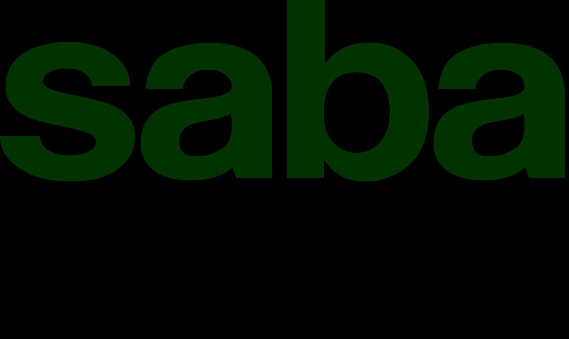 Saba Cafe - ad image