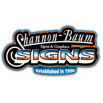 Shannon-Baum Signs