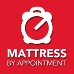 Whit's Mattress By Appointment