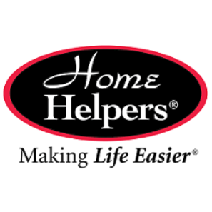 Home Helpers of Mohave Valley