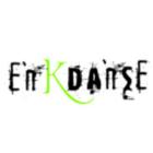 École Enkdanse