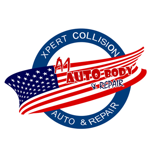 A1 auto repair body works fremont california ca for Fremont motors service department