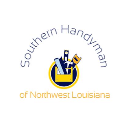 Southern Handyman of Northwest Louisiana, LLC