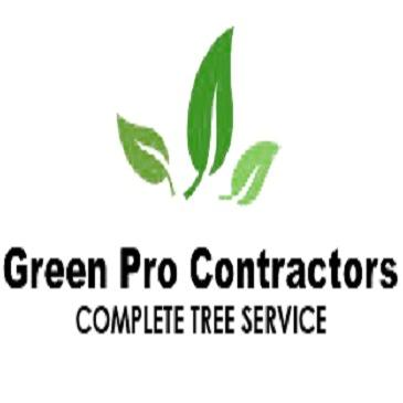 Green-Pro Contractors