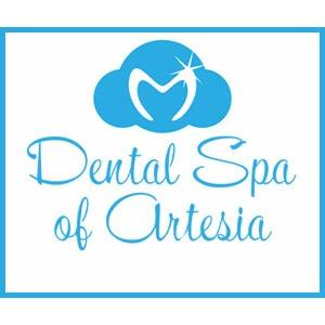 Dental Spa of Artesia